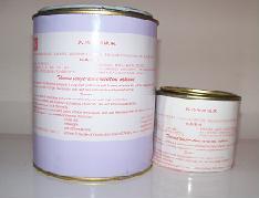 托马斯耐高温胶(THO4052 1)