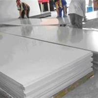 5A02合金铝板-5A02防锈铝板-5A02铝板价格