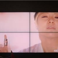 供应湖南晶玮博工业级监视显示器