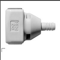 供应NITTO日东立方形低压用接头SPC-04SH