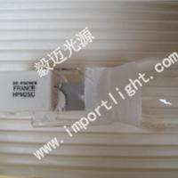 供应飞利浦晒板机灯管HPM25/C 5000W