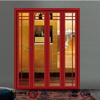 隔断型材|隔热铝材|佛山铝材厂家