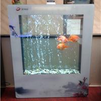 鱼缸,生态水族鱼缸,水族箱, 批发鱼缸,代理鱼缸,加盟鱼缸
