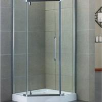 淋浴房,昆明淋浴房博�W淋浴