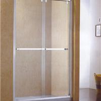 供应淋浴房,昆明淋浴房,博�W淋浴