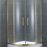 供应淋浴房,昆明淋浴房,博�W淋浴房