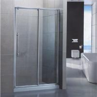 供应淋浴房,博�W淋浴,昆明淋浴房批�l