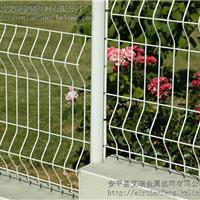 供应围墙加高护栏网