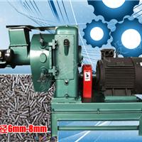 工厂直供高效木屑颗粒机|鑫洋木屑颗粒机