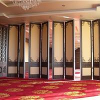 专业隔断型材厂家批价直供山西玻璃隔间用户