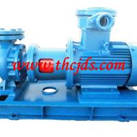 供应磁力驱动单级泵