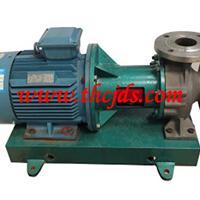 供应永磁传动钛泵