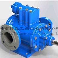 供应3G45*4-27三螺杆泵【点火油泵厂家】