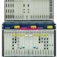供应华为传输设备OSN3500常用配置