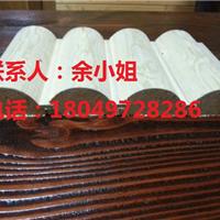 云杉圆弧挂板 北京最大的云杉挂板厂家