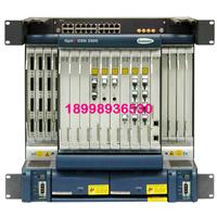 供应华为OSN2500光传输设备