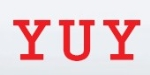 温州远恩流体设备有限公司