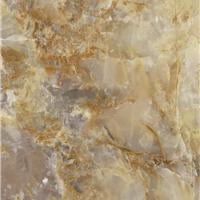 环保UV装饰板、环保大理石纹UV板