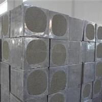 供应发泡水泥保温板优点/最佳答案