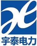 连云港宇泰电力设备有限公司