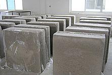 供应大连防火发泡水泥保温板价格