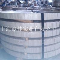 电工钢B50A290密度铁损现货