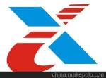 上海鑫仓电子科技有限公司