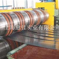 今日硅钢片价格B50A270市场最低价