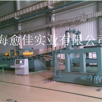 专业宝钢B35A270矽钢片价格