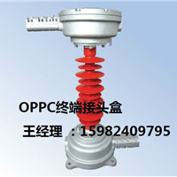 OPPC光缆接头盒终端接头盒四川云南电网