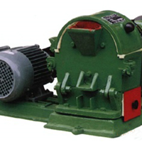圆盘粉碎机技术标准,圆盘粉碎机生产基地