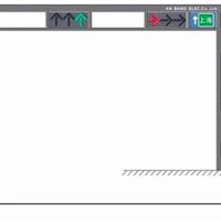 供应内蒙监控灯/标志灯杆/交通指示灯杆