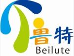 石家庄贝鲁特玻璃贴膜科技有限公司