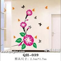 供应镂印模具 镂空模具 印花模具 壁纸漆