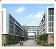 深圳市恒达玻璃钢制品有限公司