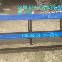 供应十人位玻璃钢餐桌椅-深圳恒达厂家批发