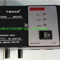 TWOAN TM��681���������
