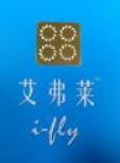 广东星晨装饰材料有限公司