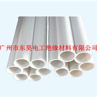 供应耐高温有机硅管 耐高温绝缘套管