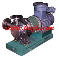 供应磁力驱动旋涡泵