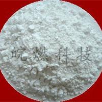 安徽织物/木材阻燃剂生产厂家