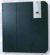 世图兹机房空调福州办事处CCU121A价格