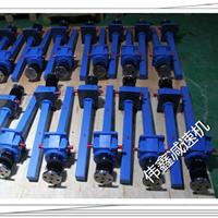现货供应JWM100升降机高效节能