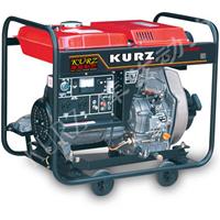 供应3kw静音柴油发电机热卖