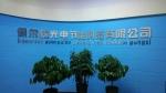 重庆保尔森光电节能科技有限公司