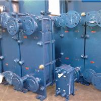 供应陶瓷挤压机油冷却佛山澜石换热器厂