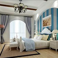 酒店室内装饰装修,宾馆装修设计
