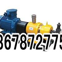 供应5BZ-34/15煤层注水泵