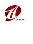 淄博资豪实业有限公司