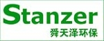 青岛舜天泽环保科技有限公司